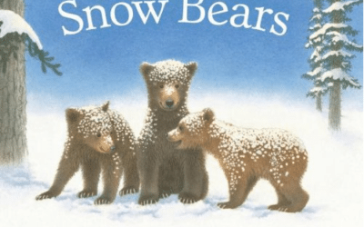 The 10 Best Winter Books for Kids