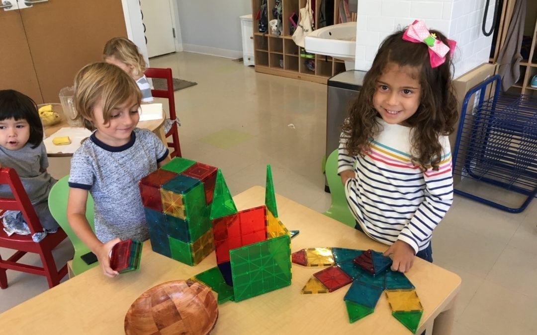 What is Reggio Emilia?