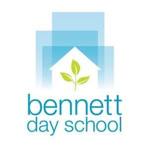 Lower School Information Session (9:30AM start time) @ Bennett Day School