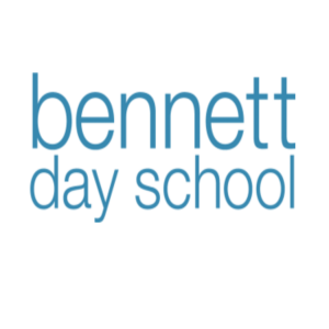Upper School Information Session @ Bennett Day School